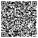 QR code with A B C Fine Wine & Spirits 24 contacts
