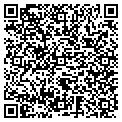 QR code with Polished Performance contacts