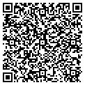 QR code with Computers Simplified LLC contacts
