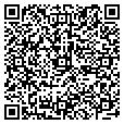 QR code with PHD Electric contacts