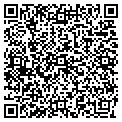 QR code with Adorno & Yoss Pa contacts