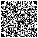 QR code with Animal Rights Foundation Of Fl contacts