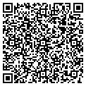 QR code with Victory Arts Inc contacts