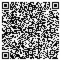 QR code with Accents & Gifts contacts