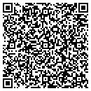 QR code with Affordable Dental Ctr-Broward contacts