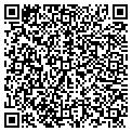 QR code with A Lock & Locksmith contacts