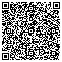 QR code with Tropical Garden Villas contacts