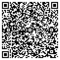 QR code with Magnetic Imaging Center Manatee contacts