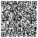 QR code with Margaret's Daycare Inc contacts