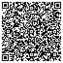 QR code with Southern Oaks Middle School contacts