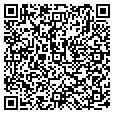 QR code with Putter Shack contacts