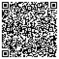 QR code with Side Jobs Movers & Delivery contacts