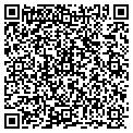 QR code with A Traveleaders contacts
