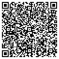 QR code with PAPCO Auto Stores contacts
