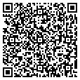 QR code with Rosa Nails contacts