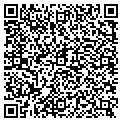 QR code with Millennium Publishing Inc contacts