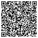 QR code with New Start 4 Women Inc contacts