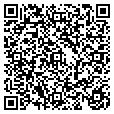 QR code with Wendys contacts