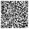 QR code with Askins Termite & Pest Control contacts