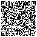 QR code with ABS Palm & Shade Fruit Trees contacts