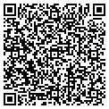 QR code with People Soft Inc contacts