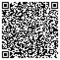 QR code with Team Frascona contacts