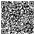 QR code with Worth Your Dough contacts