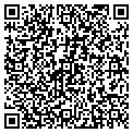 QR code with M & M Trucking contacts