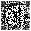 QR code with Broward Home Inspections contacts