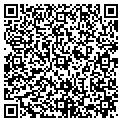 QR code with Kortum Investment Co contacts
