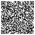QR code with Appraisal Express contacts