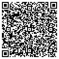 QR code with Reflection Designs contacts