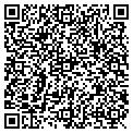 QR code with Surepay Medical Billing contacts