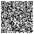 QR code with Carroll Manor contacts