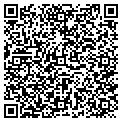 QR code with Subsonic Engineering contacts