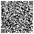 QR code with Steve's Quality Automotive contacts