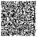QR code with Transcontinental Title Co contacts