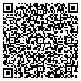 QR code with Bonus Store 96 contacts