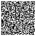 QR code with Citrus Park Assembly of God contacts