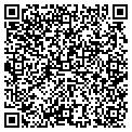QR code with George E Warren Corp contacts