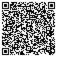 QR code with American Tower Corp contacts