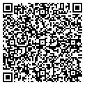 QR code with Desir and Associates Inc contacts