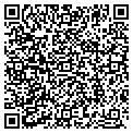 QR code with San Lorenzo contacts