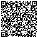 QR code with Southeastern Air Conditioning contacts
