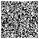 QR code with Progressive Energy Fleet Service contacts