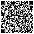 QR code with R Tovin Painting & Decorating contacts