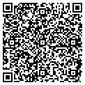 QR code with Canton Rose Restaurant contacts