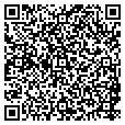 QR code with Access Realty Group contacts