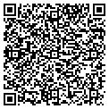 QR code with Miami Prestige Interiors Inc contacts