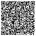 QR code with Cutler Ridge Elementary School contacts